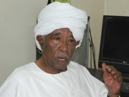 إلى ماذا يقود تطبيع علاقات أميركا مع السودان؟