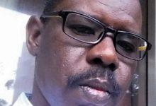 """صورة إتفاق سلام السودان """" جوبا """" ، جدل السلام و ثقافة الديمقراطية"""
