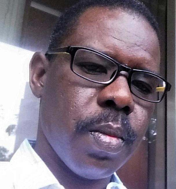 السودان و تجريم أنشطة حقوق الإنسان
