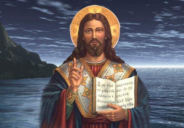 «الجارديان»: ما الدليل التاريخي على أنّ المسيح عاش ومات على الأرض؟