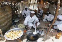 Photo of اوتشا: (25%) من السودانيين بحاجة لمساعدات العام المقبل