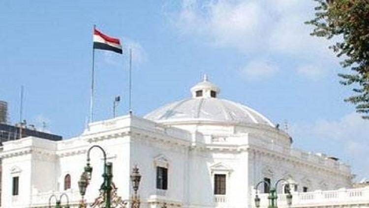 ردا على الخرطوم: القاهرة لن تكسرها مؤامرات داخلية أو خارجية