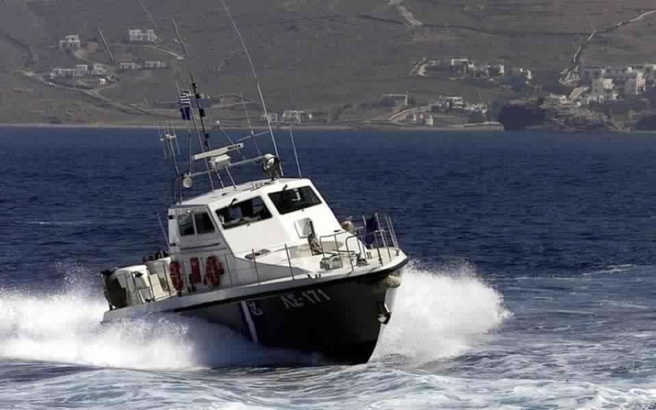 اليونان تحتجز  شحنة متفجرات قادمة الى السودان من تركيا