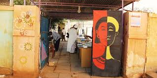 إنطلاق فعاليات ملتقى أندية السرد والقصة العربية بالخرطوم