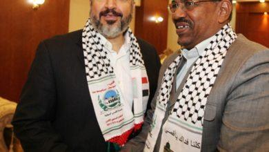صورة أجندة إسرائيل في جدل العقوبات الأمريكية على السودان