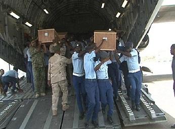 البشير يعتزم إرسال قوات إضافية إلى اليمن