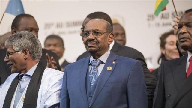 الجيش السوداني… تجارة البشير الخاسرة في اليمن