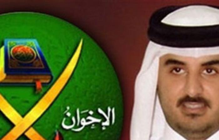 وقف تمويل الإرهاب والأخوان يتصدر شروط رفع المقاطعة عن قطر