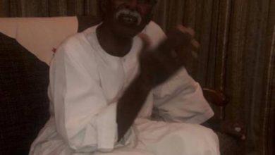 Photo of بروفسور محمد الامين التوم: نتيجة الشهادة السودانية المعلنة ليست حقيقية!