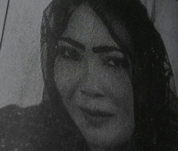 اختفاء امرأة ببورتسودان وتحرير١٦ مختطفا