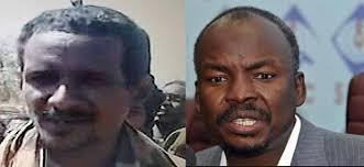 البشير يكمل حالة الطوارئ في كل ولايات غرب السودان