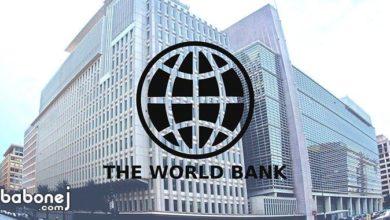 صورة «كورونا» تتسبب في تضخم ديون الشرق الأوسط وشمال أفريقيا