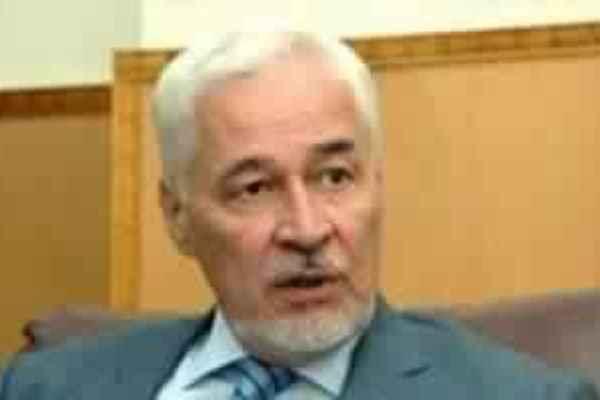 العثور على السفير الروسي بالخرطوم ميتا في ظروف غامضة