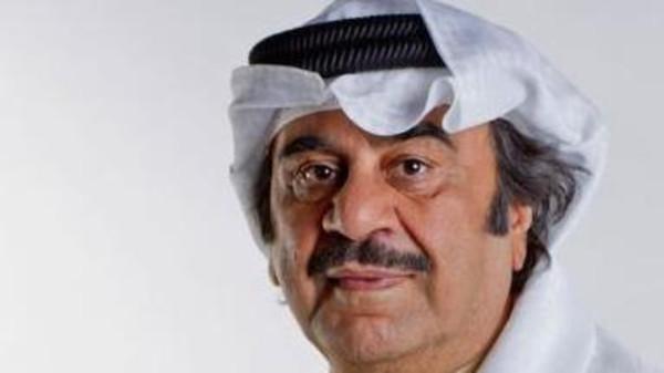 وزارة الإعلام السعودية تحيل عالم دين إلى  التحقيق لاساءته لفنان كويتي راحل