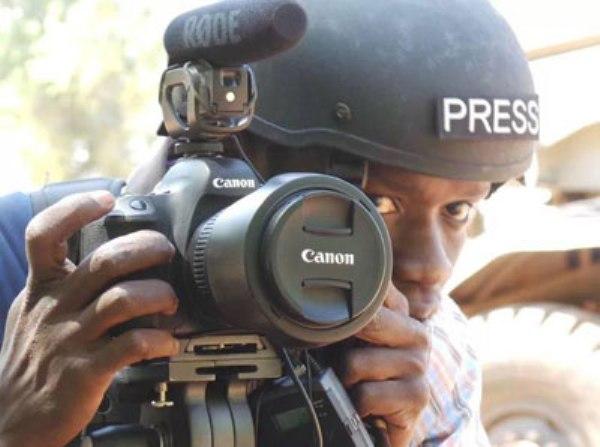 سينمائي يقدم إطلالة مختلفة على جنوب السودان
