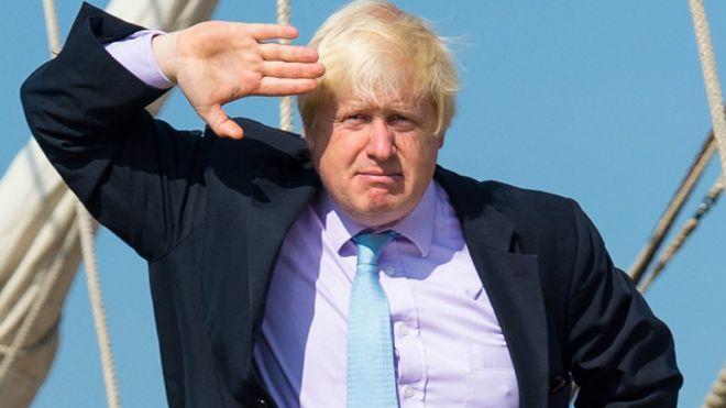 جارديان: انتقادات واسعة لوزير خارجية بريطانيا بسبب منتدى تجارى مع السودان