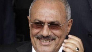 Photo of من هو علي عبدالله صالح الرئيس اليمني الذي قتله الحوثيون؟