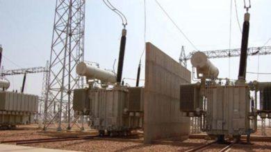 صورة السودان على موعد مع صيف ساخن وقطوعات متكررة للكهرباء