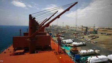 Photo of النائب العام يشكل لجنة تحقيق في عقود ميناء بورتسودان والخطوط البحرية