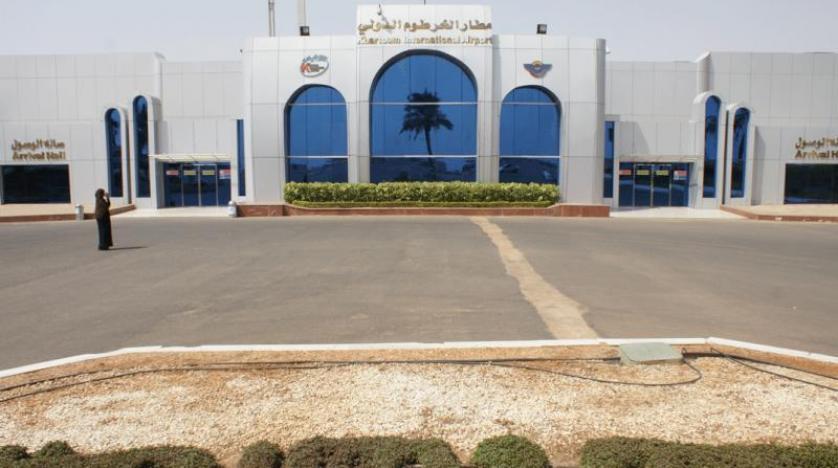 الحكومة تمنح مطاري الخرطوم الحالي والجديد الى شركة تركية لمدتي (3) و (30) سنة
