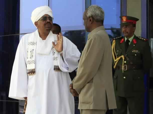 جدل مصير الحركة الإسلامية يتصاعد فى الخرطوم