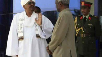 Photo of كتائب علي عثمان مسؤولة عن ما حدث في خشم القربة وجنوب كردفان