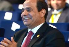صورة الحكومة المصرية تؤكد استعدادها لتمويل خط سككي بين السودان ومصر