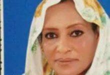 Photo of حكايتهن مع الإعتقال2  سامية أرقاوي: هذا الموقف جعلني أبكي!