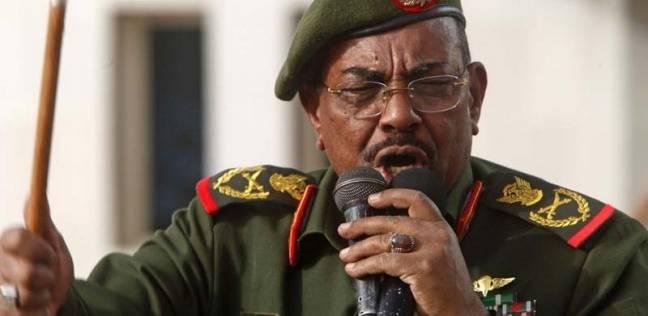 """السلطة تتوعد بتكرار """"مذابح سبتمبر"""" لمواجهة شلل الحياة في السودان"""