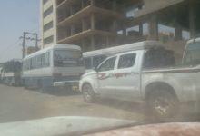 Photo of السودان يشرع في مراقبة الوقود الكترونيا اعتبارا من ابريل