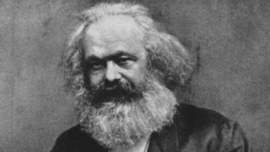 Photo of في ذكرى ميلاده الـ 200: أبرز 14 معلومة عن كارل ماركس