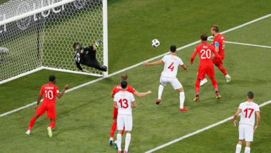 Photo of رد علي مقال عمر الدقير : هل كرة القدم عقبة أمام التغيير ؟