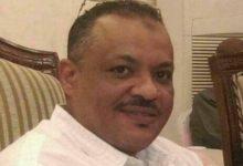 صورة من هو هشام علي (ود قلبا) القابع في زنازين الأمن؟