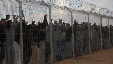 Photo of The largest Wave of Deportation: Sudanese Authorities order the deportation of 66 Eritrean to their Country