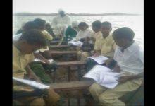 Photo of فكرة: حول مقررات السلم التعليمي الجديد