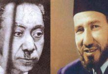 Photo of الأخوان المسلمون والعنف : حسن البنا وسيد قطب وجهان لعملة واحدة (2)