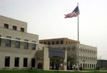 Photo of American embassy warns its nationals of acts of violence in the vicinity of Sudaniya 24