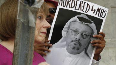 Photo of مذبحة خاشقجي ومحنة الضمير الإنساني