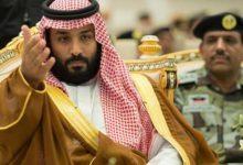 Photo of المفكر الراحل فؤاد زكريا يرد على تصريحات الوزير السعودي الجبير