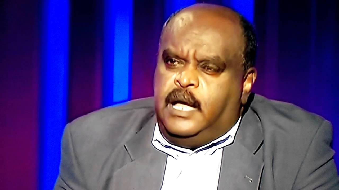 الشفيع خضر يكتب: ثم ماذا عن مؤتمر السلام الشامل في السودان
