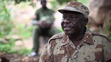صورة السودان: (الشعبية) تكشف عن تطورات جديدة بخصوص المفاوضات مع الحكومة