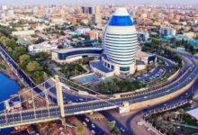 Photo of السودان يخفف اجراءات الطوارئ الصحية