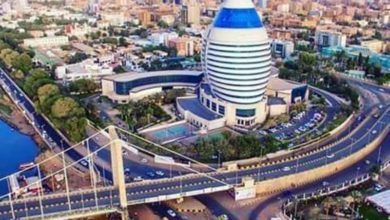 صورة السودان يخفف اجراءات الطوارئ الصحية