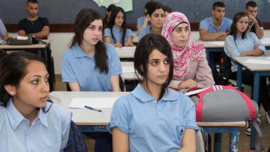 Photo of أطفال العرب في المدارس اليهودية: النوعية تنتصر على الهوية