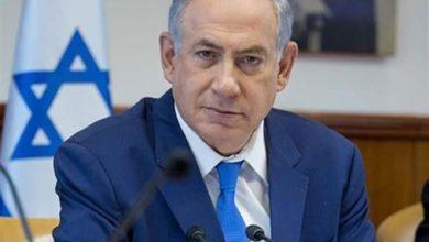 صورة (نتنياهو): وفد اسرائيلي يزور الخرطوم خلال أيام
