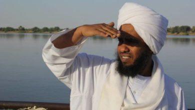 Photo of عبد الحي يوسف يستأنف خطابه التكفيري  – فيديو