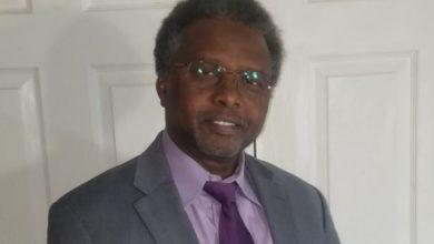 صورة الأحزابُ السودانية كلُّها الآن في ‹فتيل› !!..
