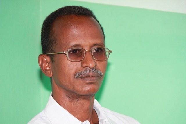خالد فضل