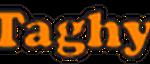 Altaghyeer