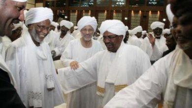 Photo of موقع عربي: الأخوان المسلمون أفقدوا السودان ترليون دولاراً ويكشف الأسباب
